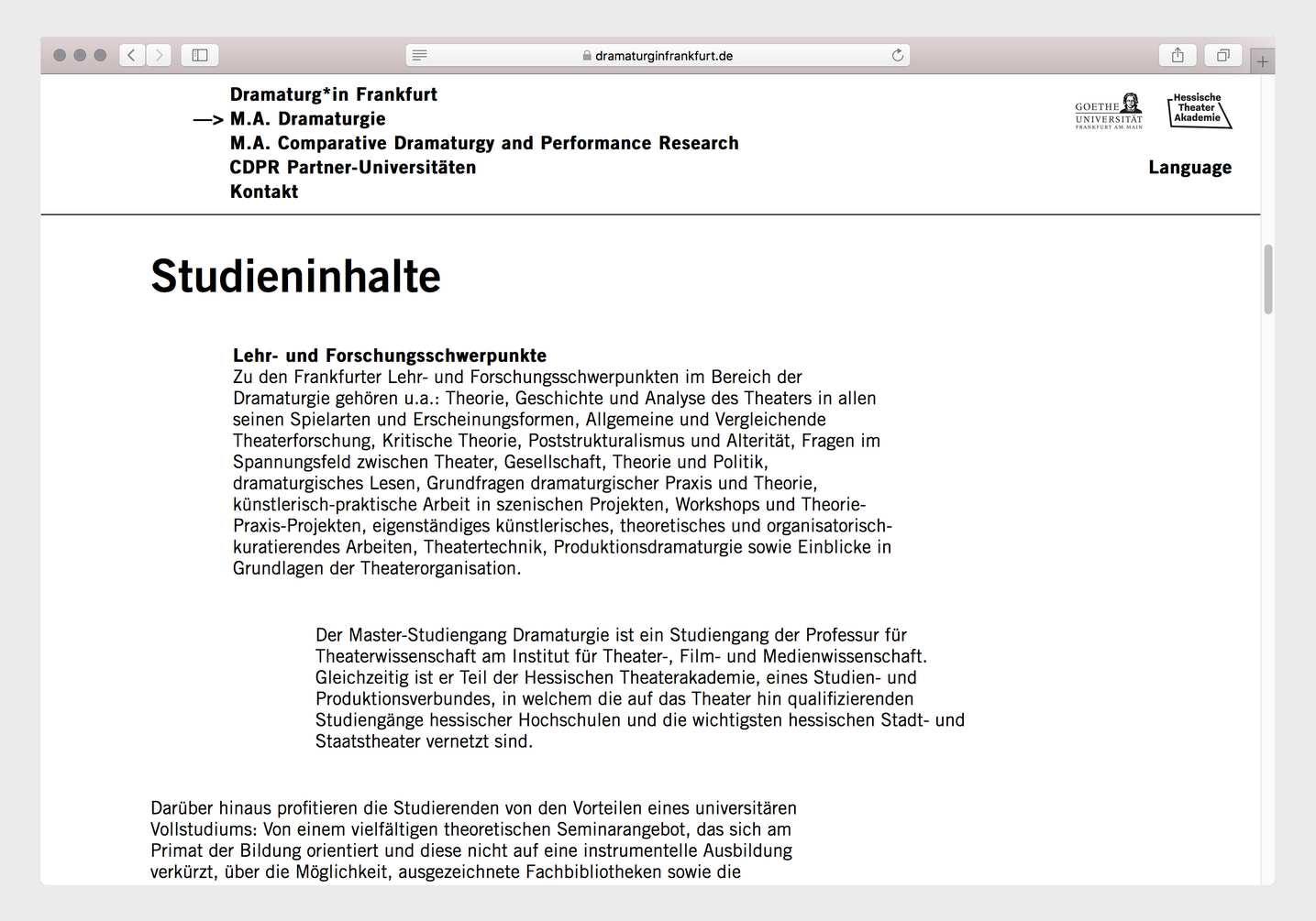 dramaturg-in-frankfurt-website-4-1435x1004px