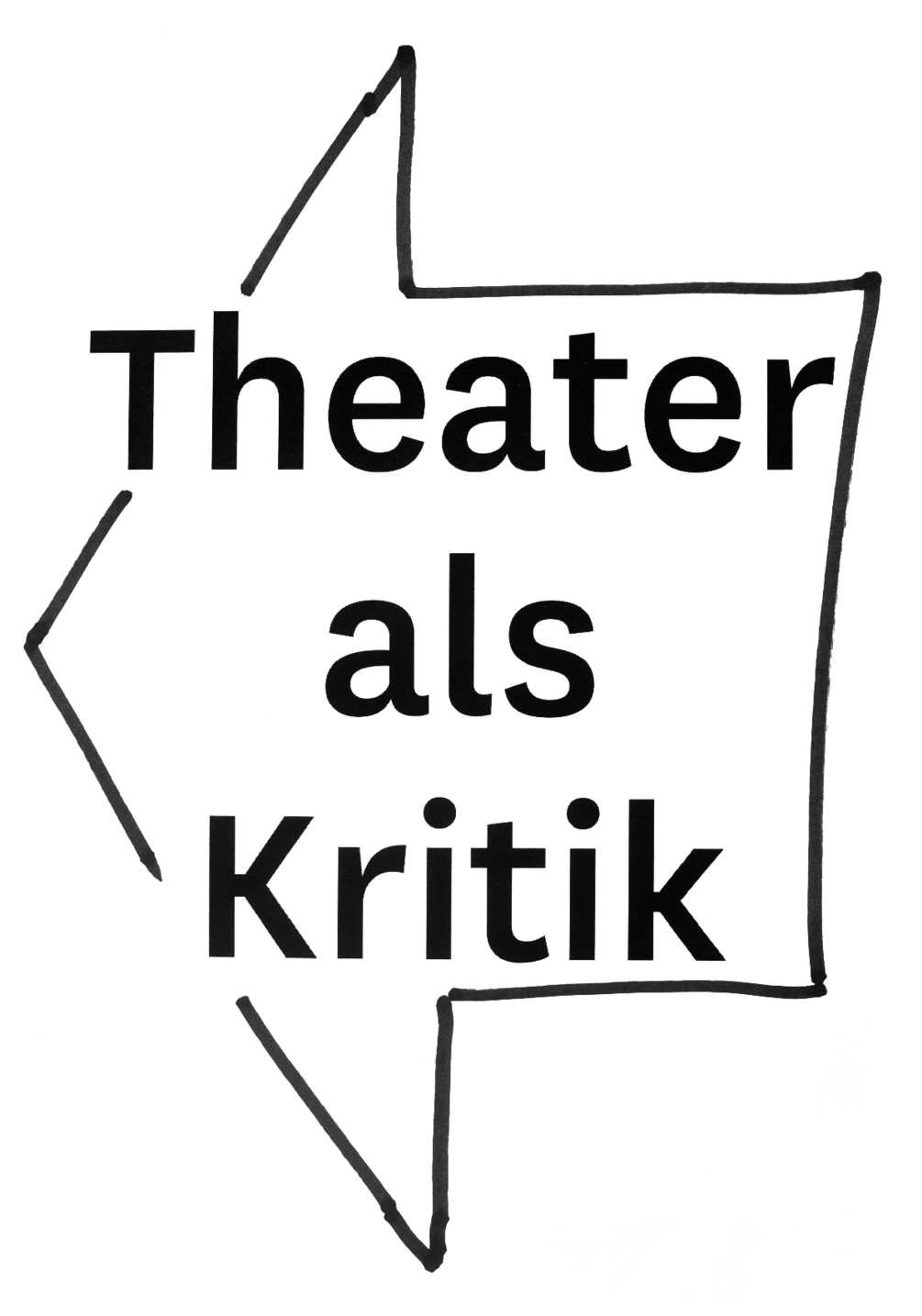 theater-as-critique-slip-32-1005x1435px