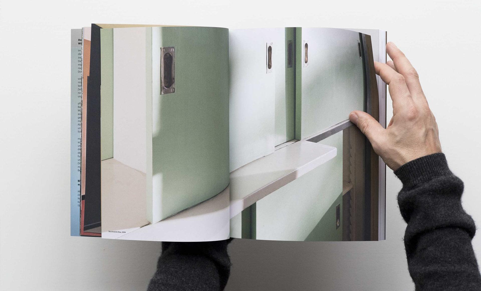 meisterhaus-kandinsky-klee-book-3-2650x1600px