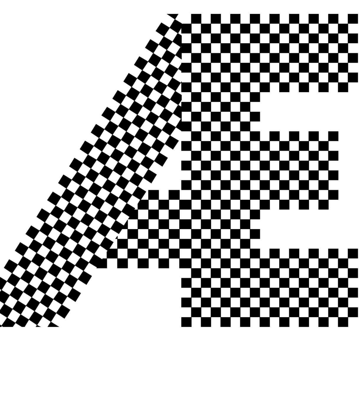 pattern-project-letters-43-1220x1407px
