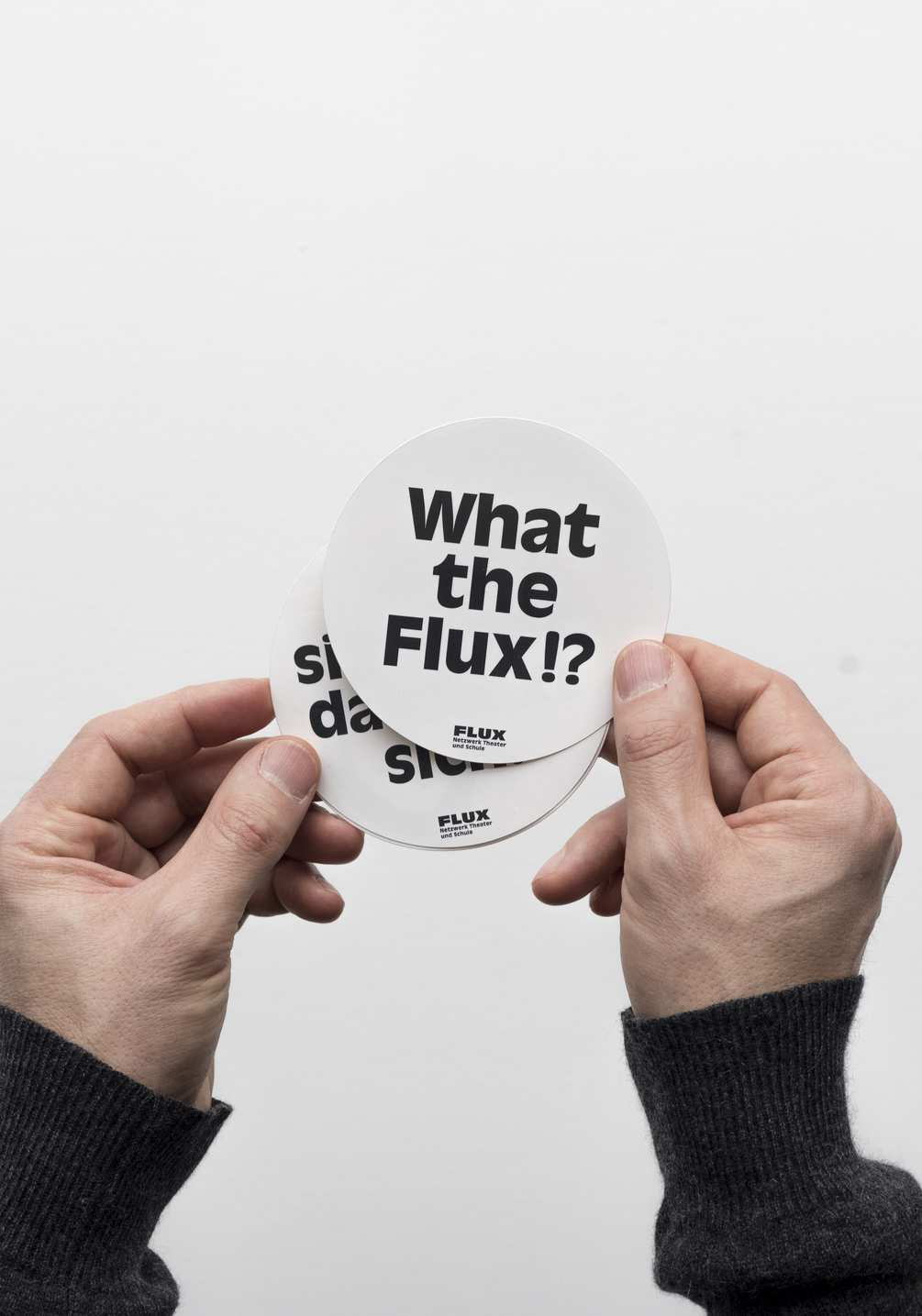 flux-sticker-10-1005x1435px