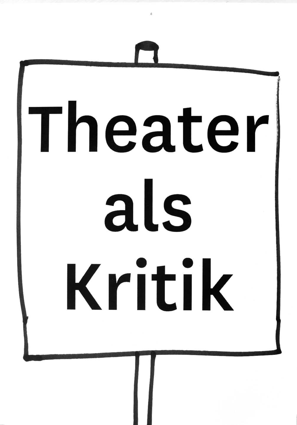 theater-as-critique-slip-31-1005x1435px