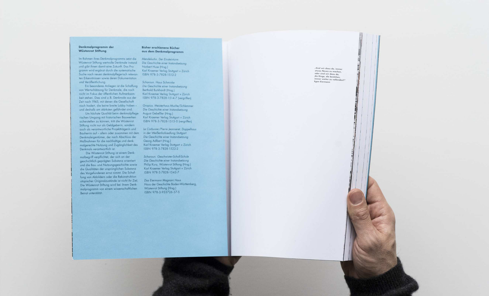 kaiser-wilhelm-memorial-church-book-2-2650x1600px