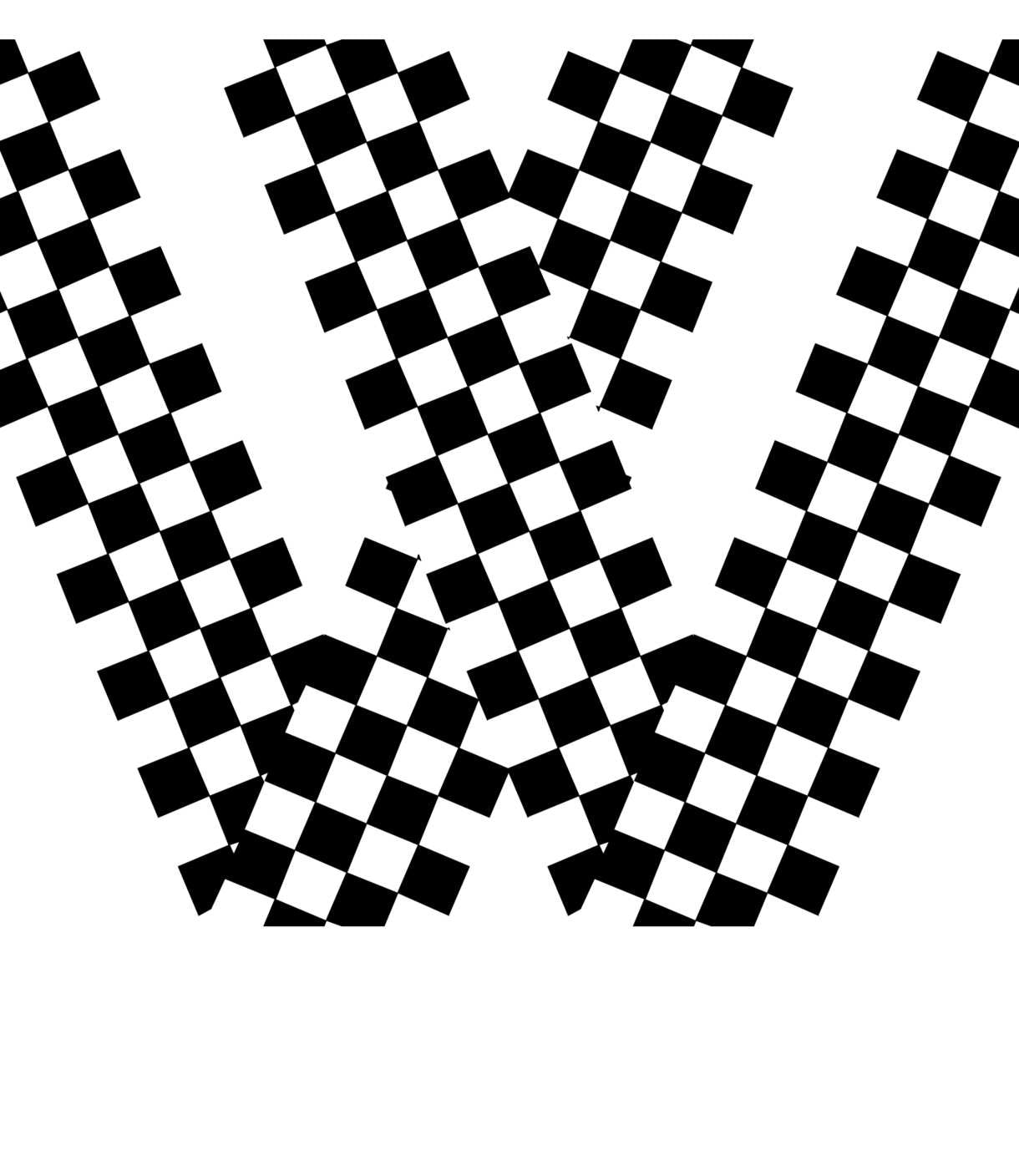 pattern-project-letters-22-1220x1407px