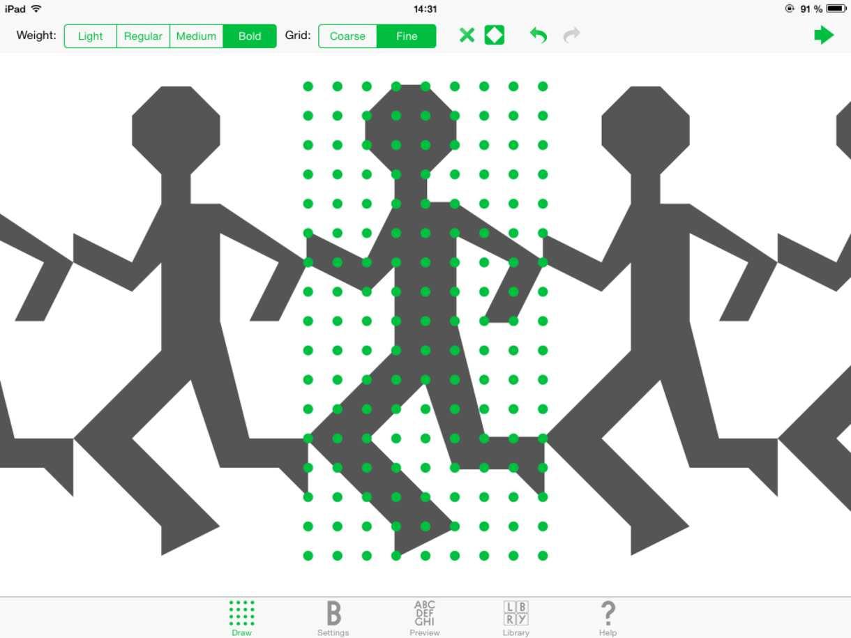 pattern-type-app-4-1220x915px-INTERPOLATEDBY196px
