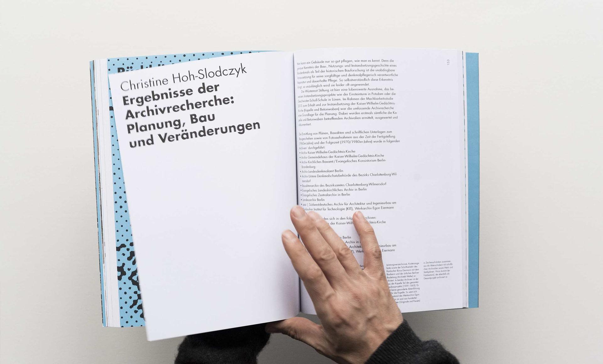 kaiser-wilhelm-memorial-church-book-16-2650x1600px
