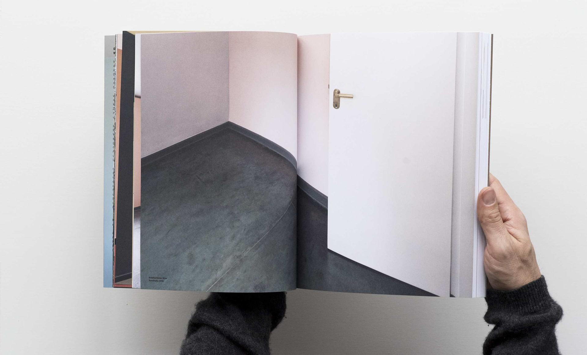 meisterhaus-kandinsky-klee-book-4-2650x1600px