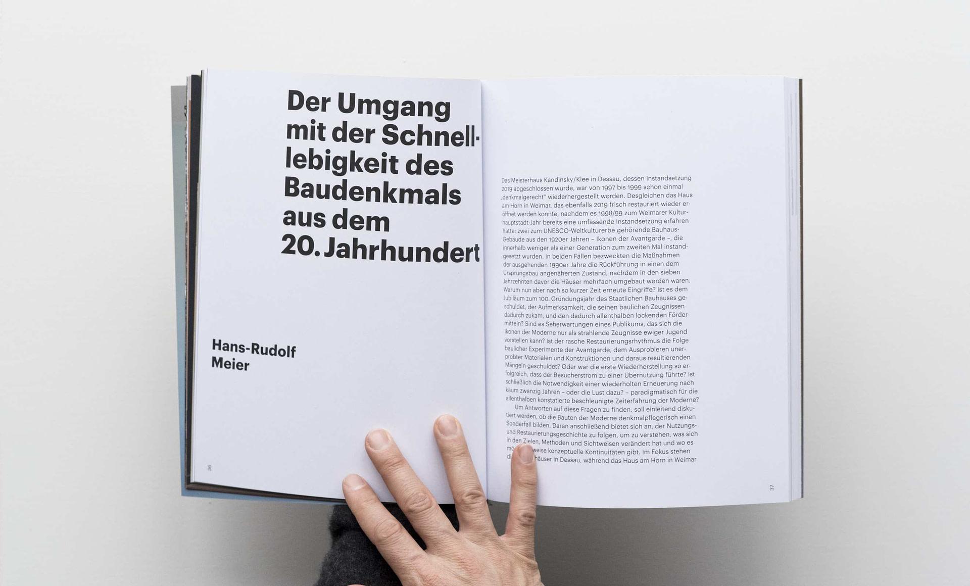 meisterhaus-kandinsky-klee-book-6-2650x1600px-1