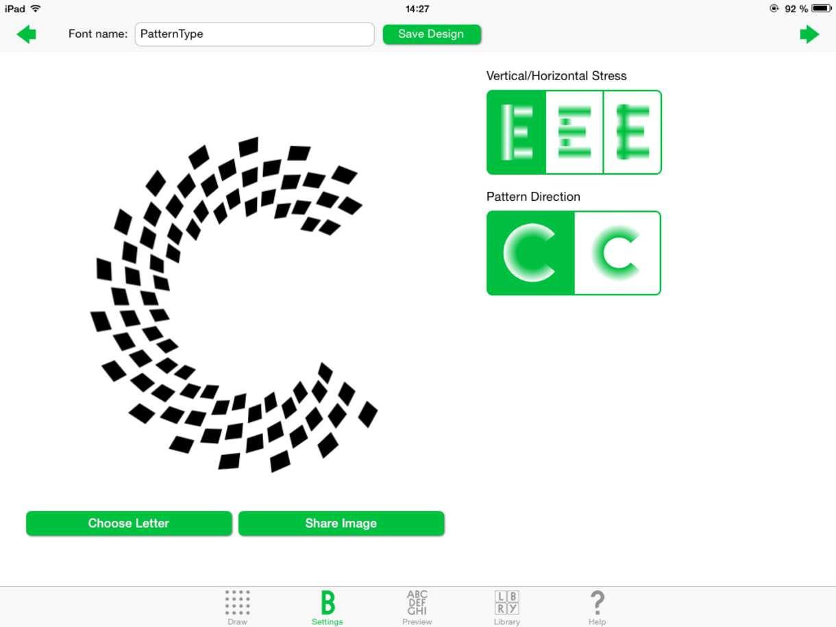 pattern-type-app-2-1220x915px-INTERPOLATEDBY196px