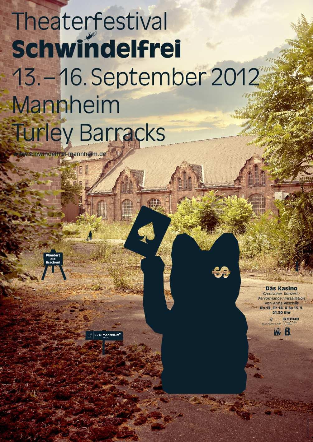 theater-festival-schwindelfrei-poster-01-1005x1421px