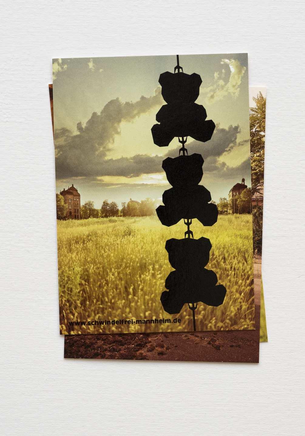 theatre-festival-schwindelfrei-postcard-3-1005x1435px