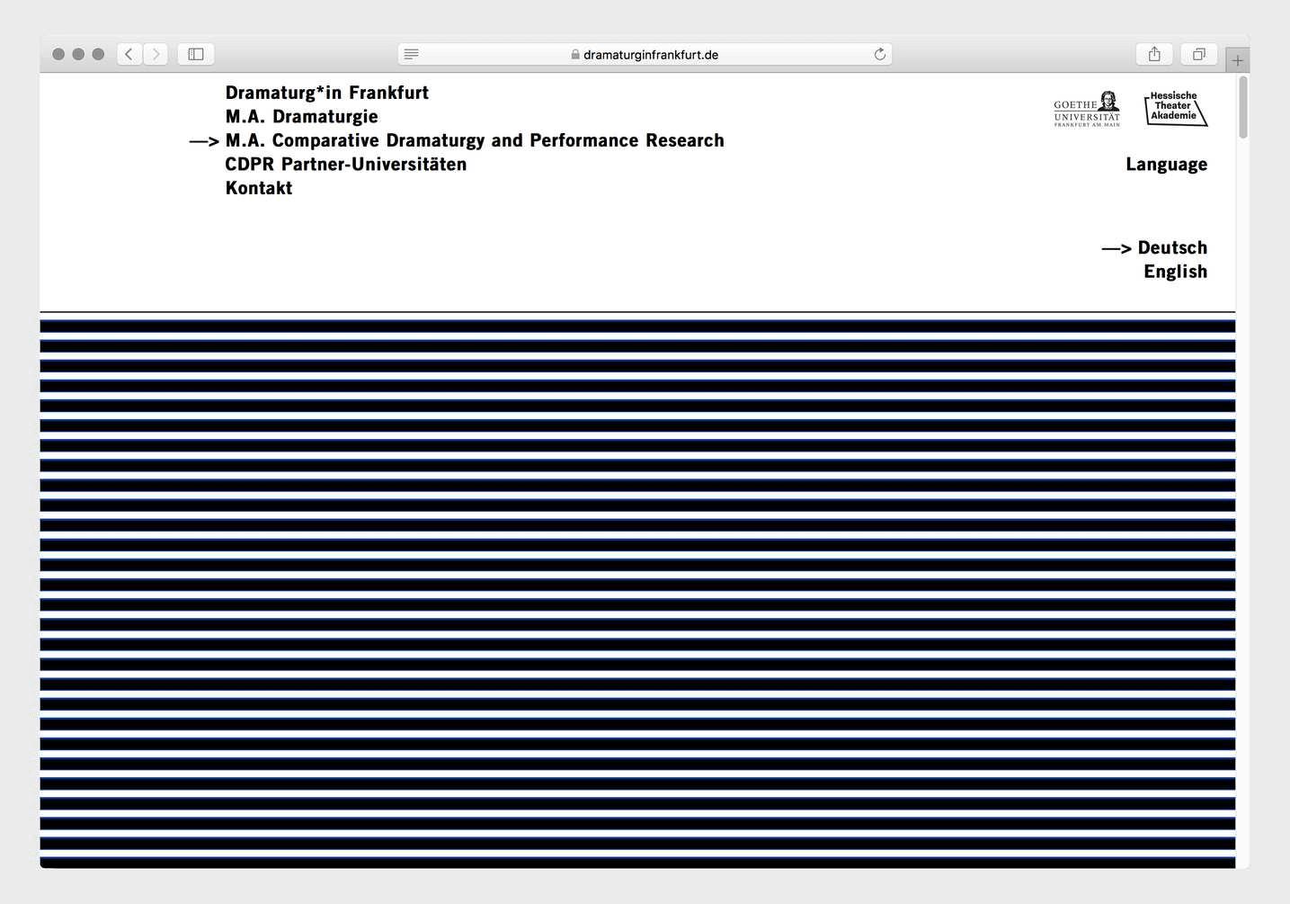 dramaturg-in-frankfurt-website-5-1435x1004px