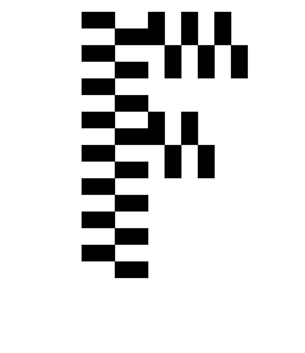 pattern-project-letters-05-1220x1407px