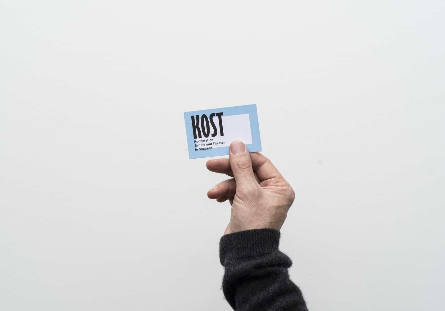 kost-business-card-3-1435x1004px