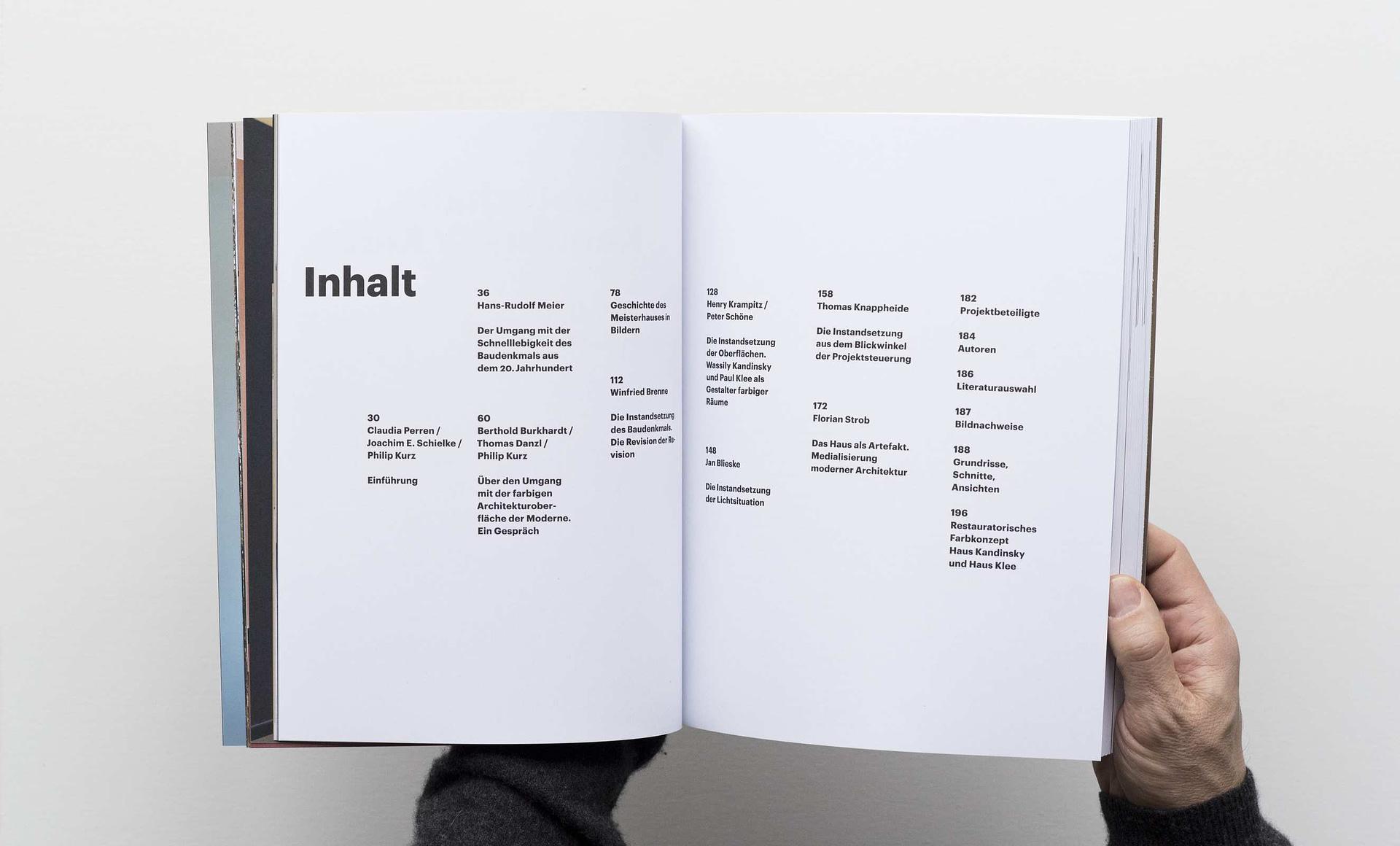 meisterhaus-kandinsky-klee-book-5-2650x1600px