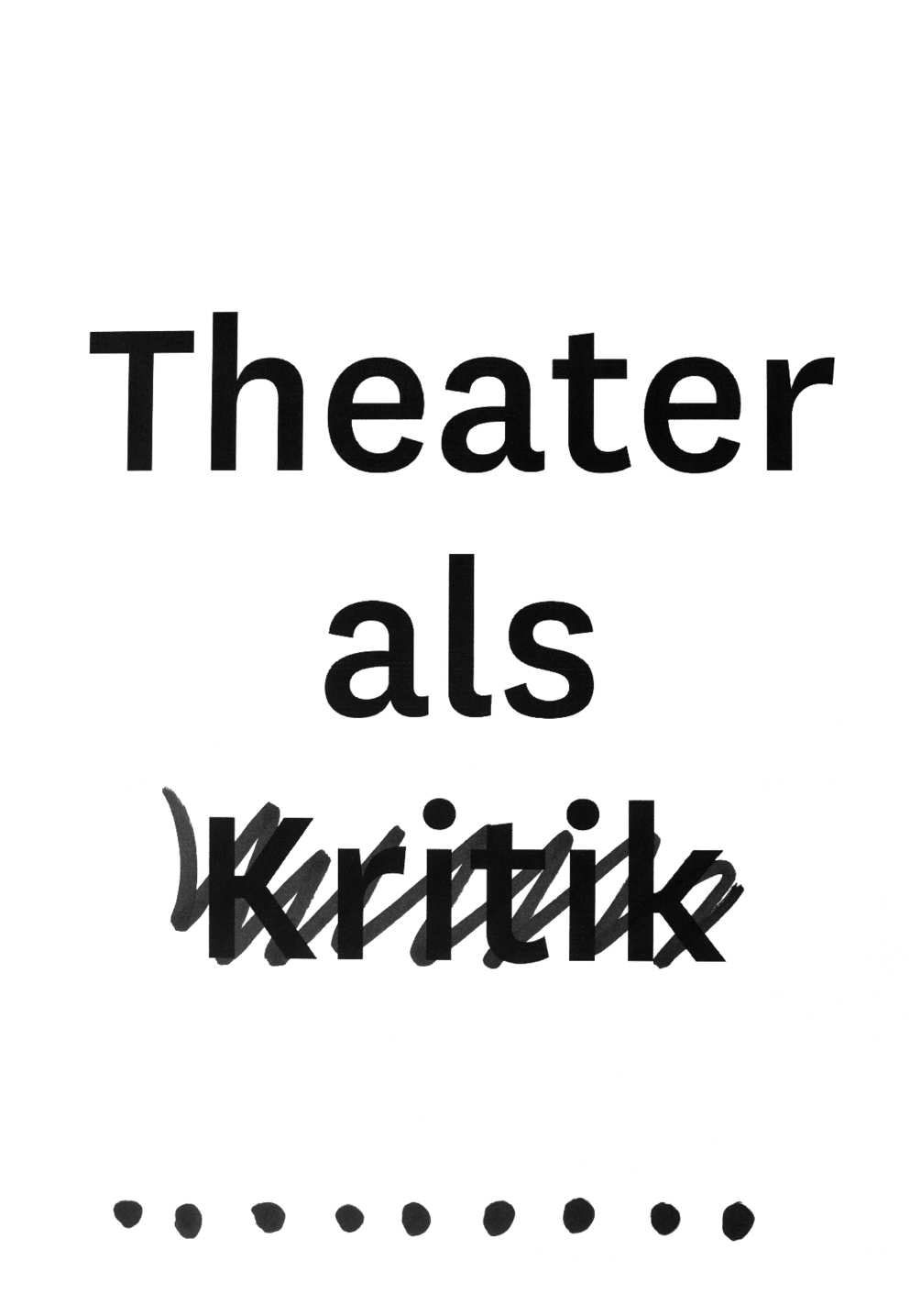 theater-as-critique-slip-14-1005x1435px