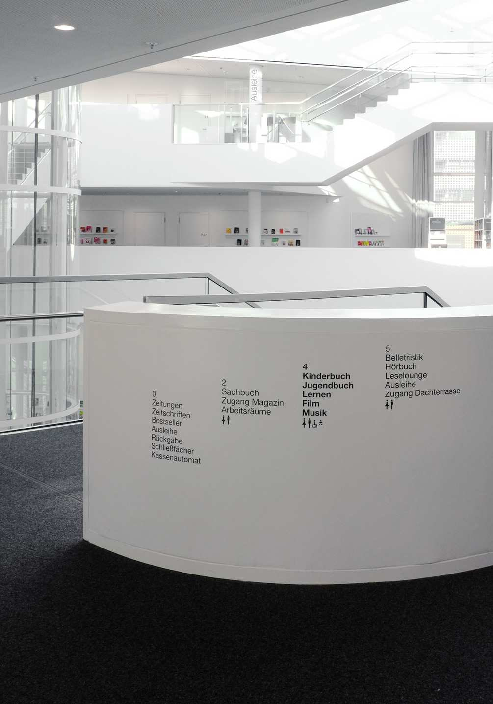 wayfinding-library-18-1005x1435px