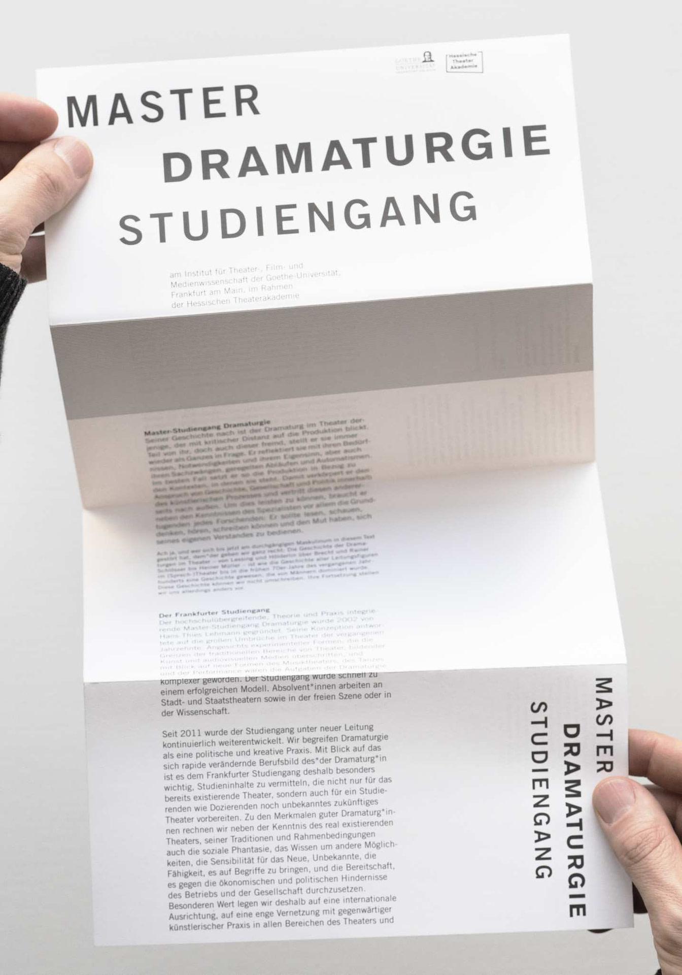 master-dramaturgy-flyer-3-1435x2050px