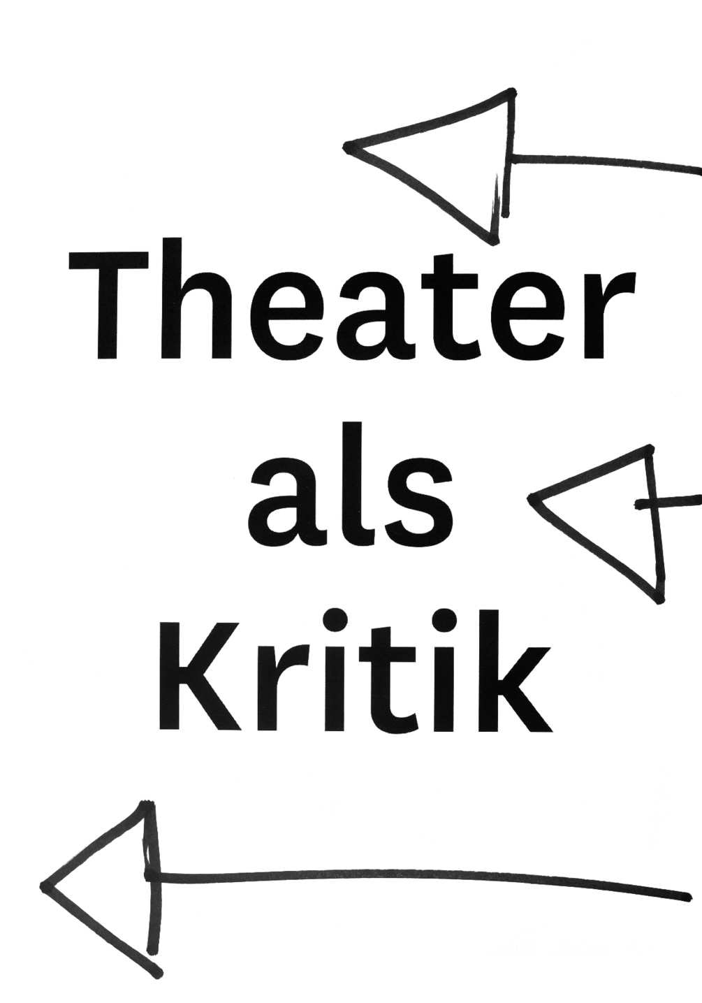 theater-as-critique-slip-30-1005x1435px