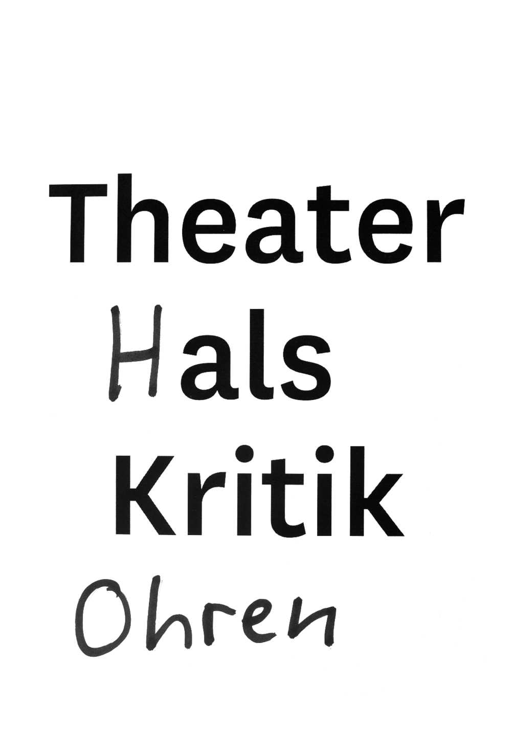 theater-as-critique-slip-25-1005x1435px
