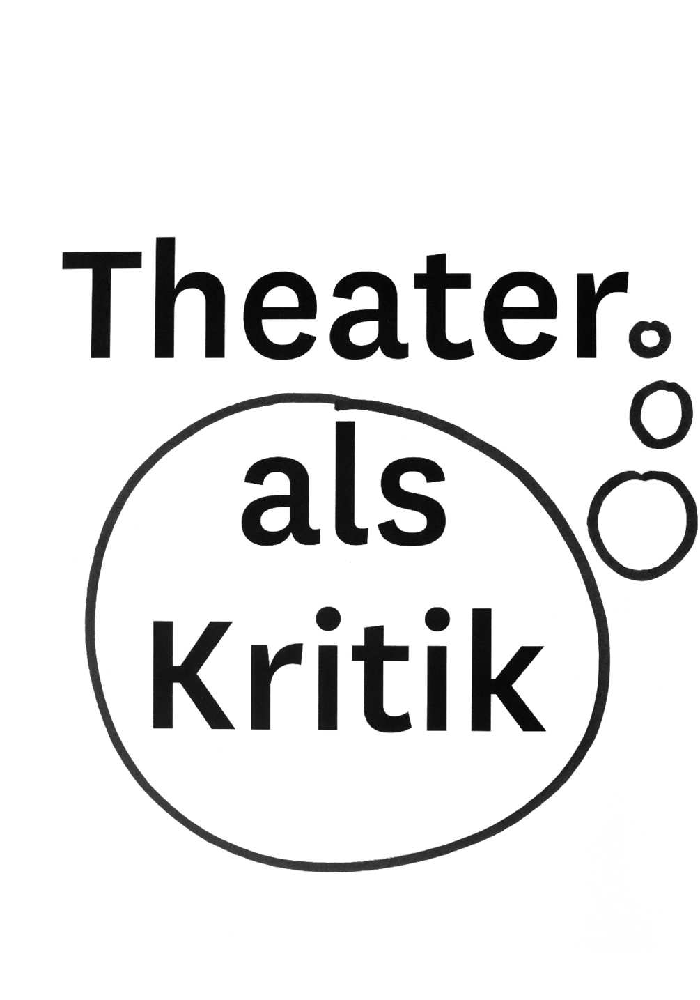 theater-as-critique-slip-29-1005x1435px