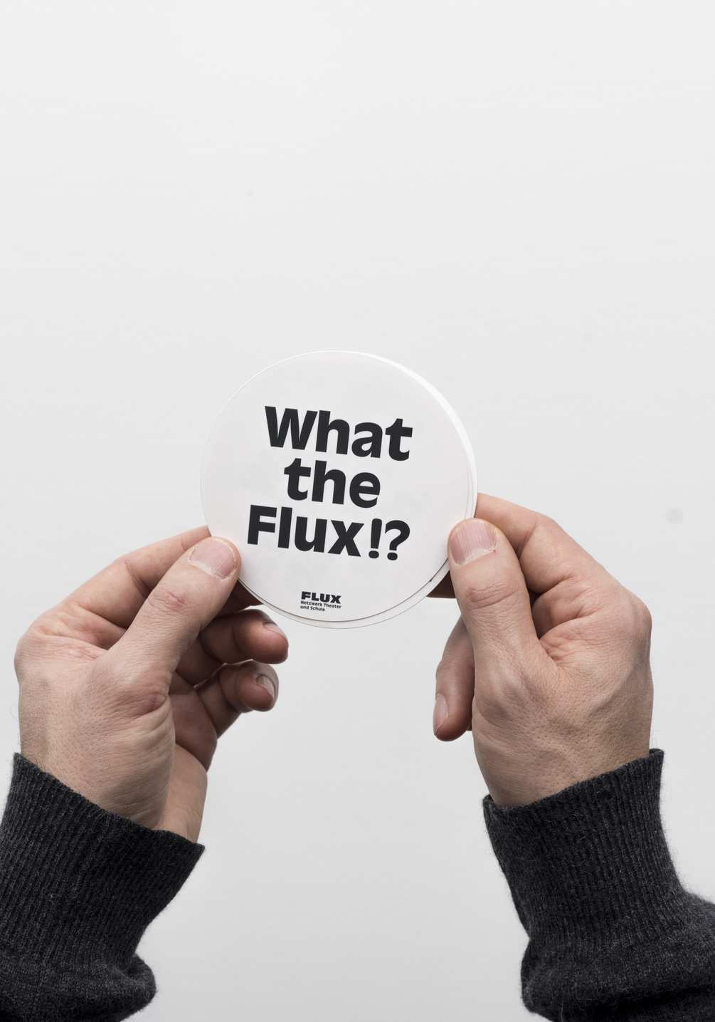 flux-sticker-8-1005x1435px