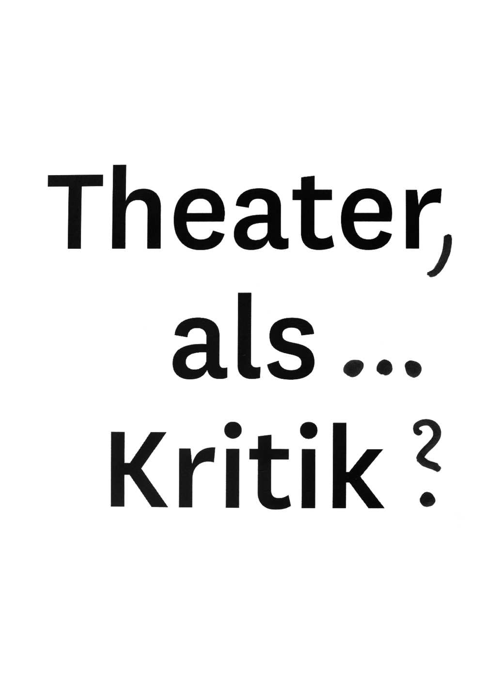 theater-as-critique-slip-03-1005x1435px