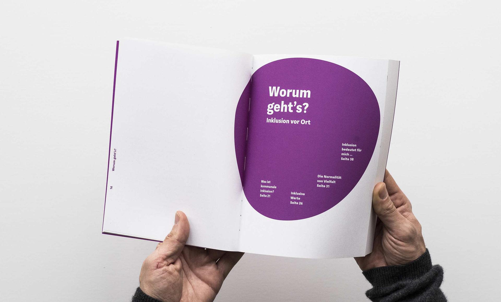 inclusion-fieldbook-5-2650x1600px
