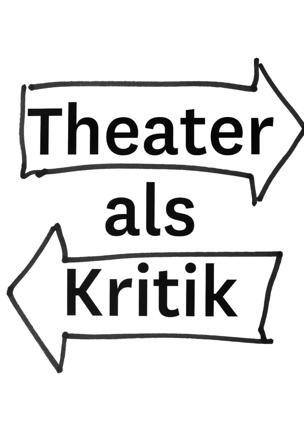 theater-as-critique-slip-33-1005x1435px