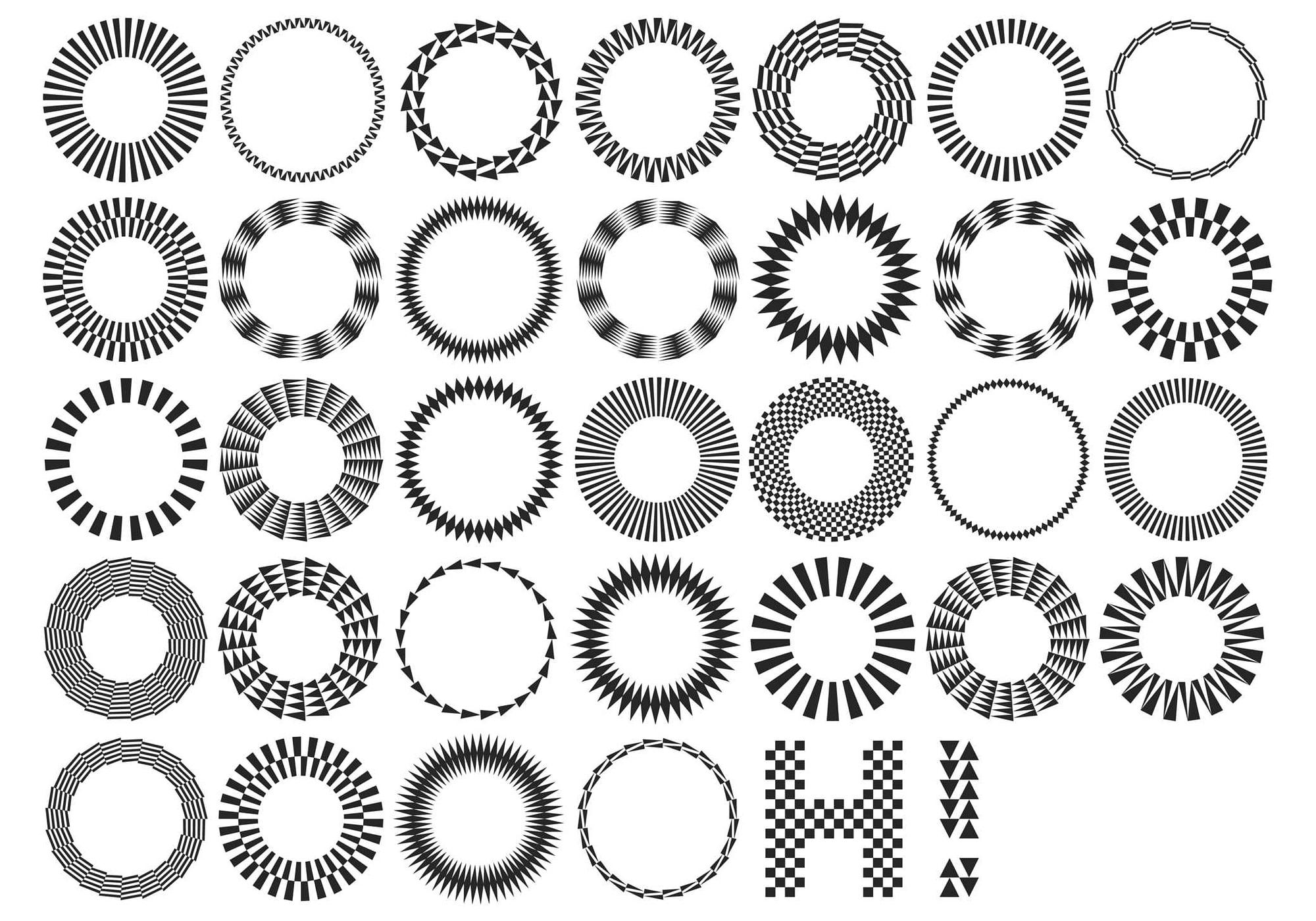 pattern-project-landscape-00-2080x1455px
