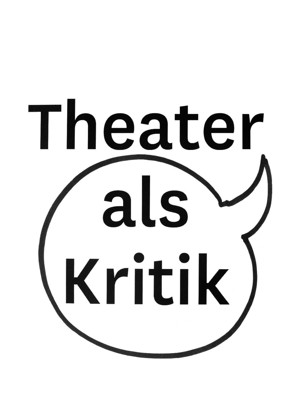 theater-as-critique-slip-08-1005x1435px