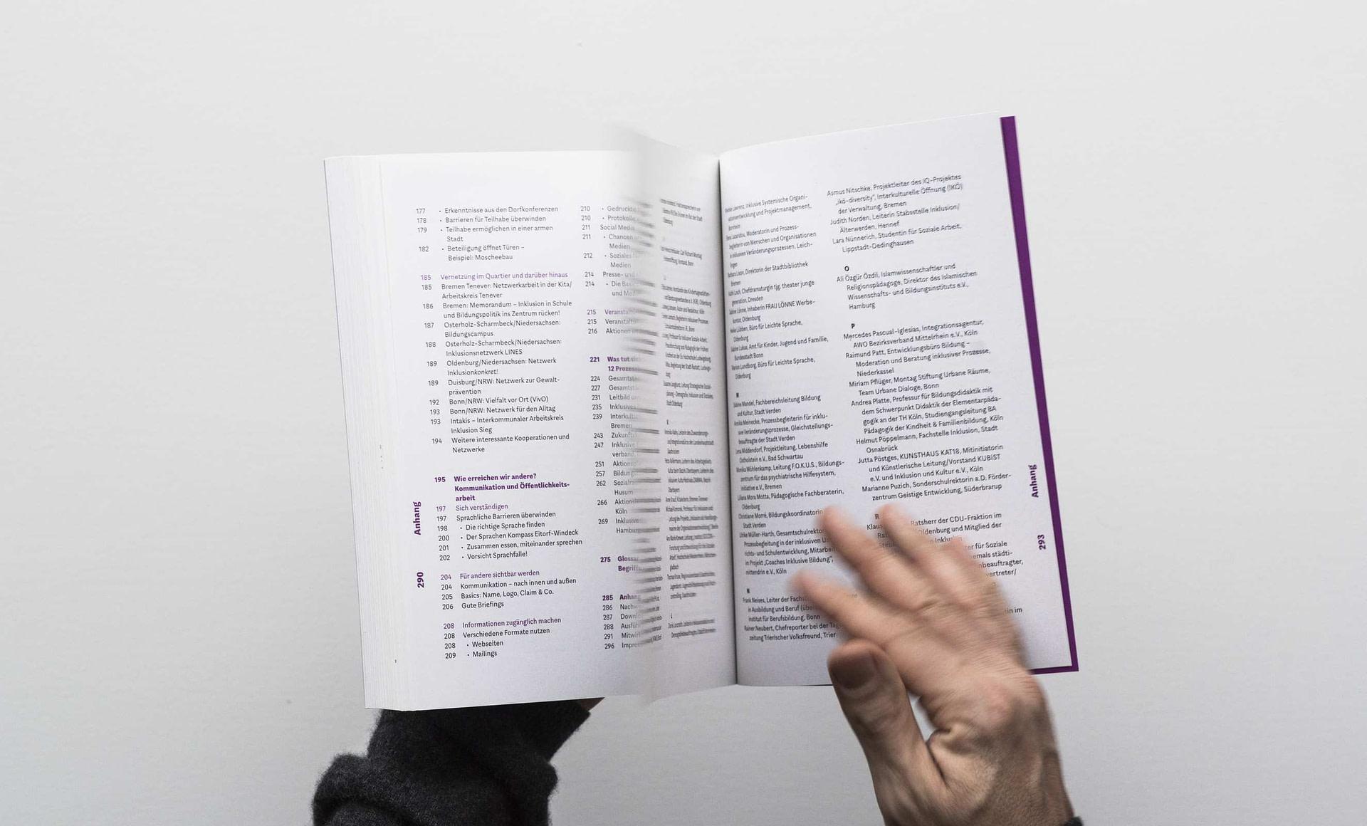 inclusion-fieldbook-26-2650x1600px