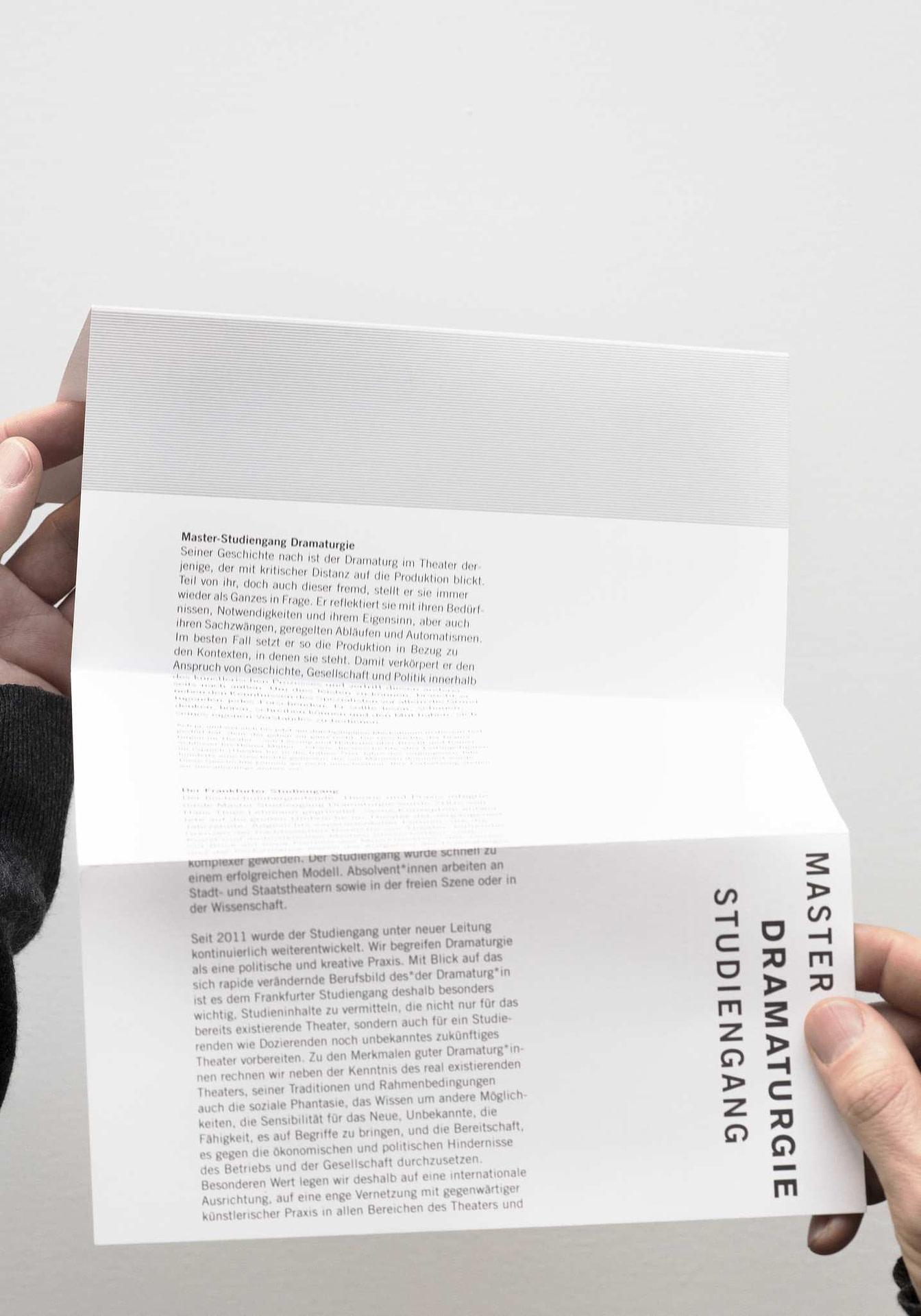 master-dramaturgy-flyer-2-1435x2050px