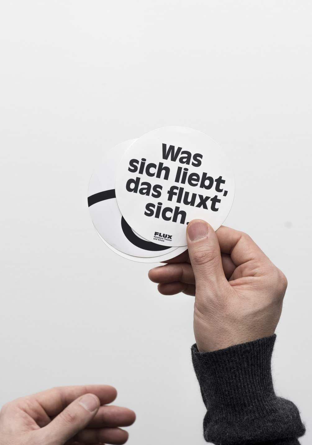 flux-sticker-2-1005x1435px