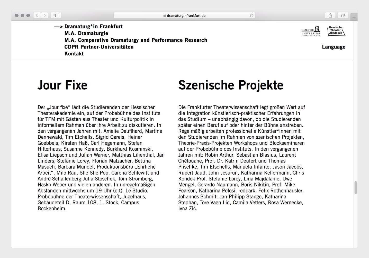 dramaturg-in-frankfurt-website-3-1435x1004px