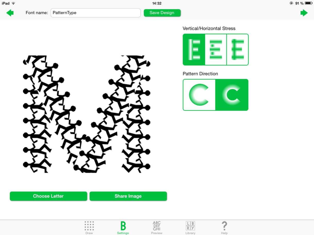 pattern-type-app-5-1220x915px-INTERPOLATEDBY196px
