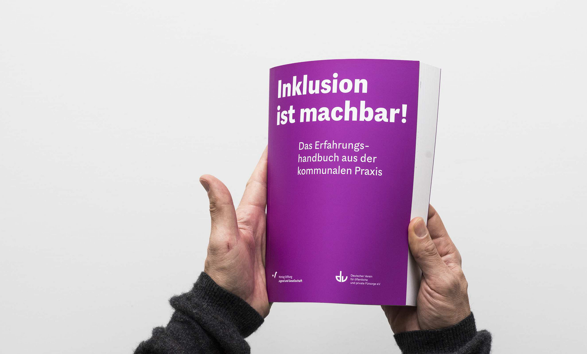 inclusion-fieldbook-1-2650x1600px
