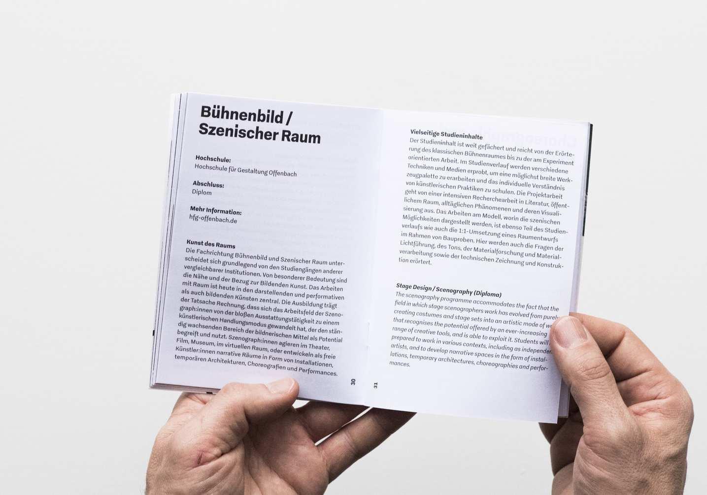 hta-brochure-10-1435x1004px