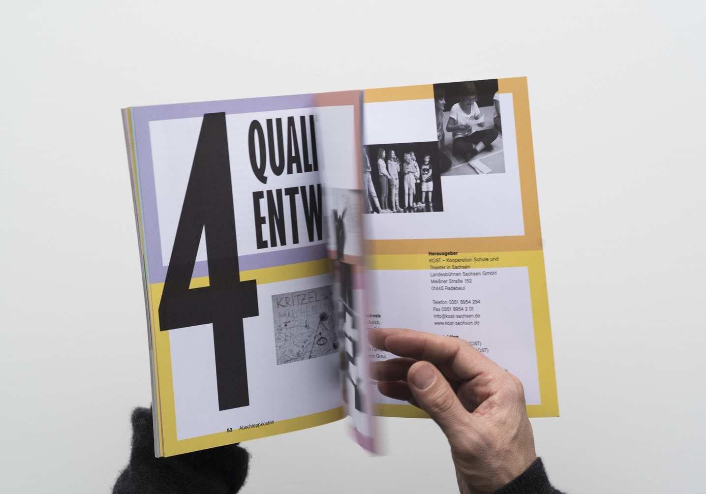 kost-brochure-11-1435x1004px