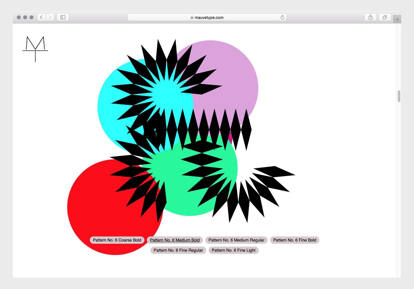 mauve-type-website-13-1650x1155px