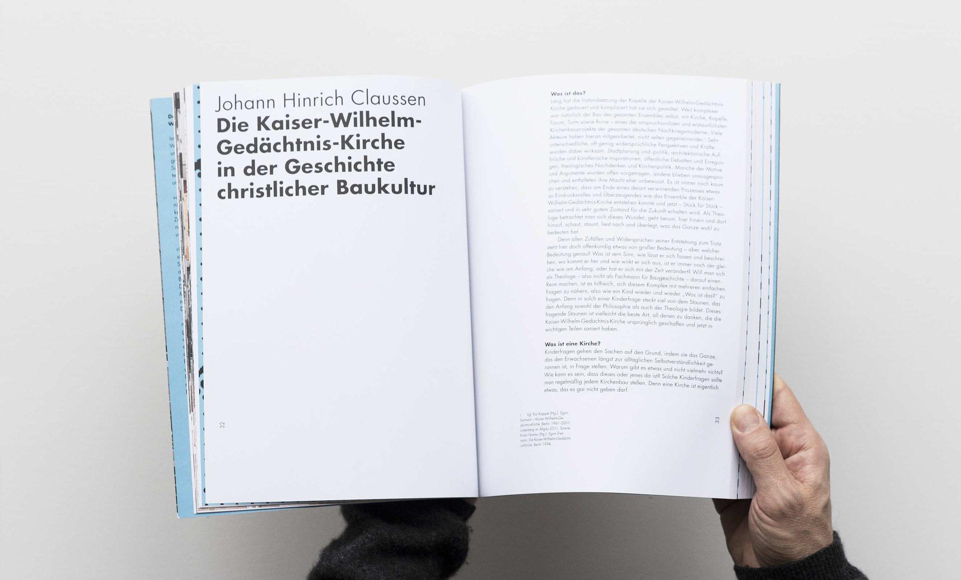 kaiser-wilhelm-memorial-church-book-7-2650x1600px