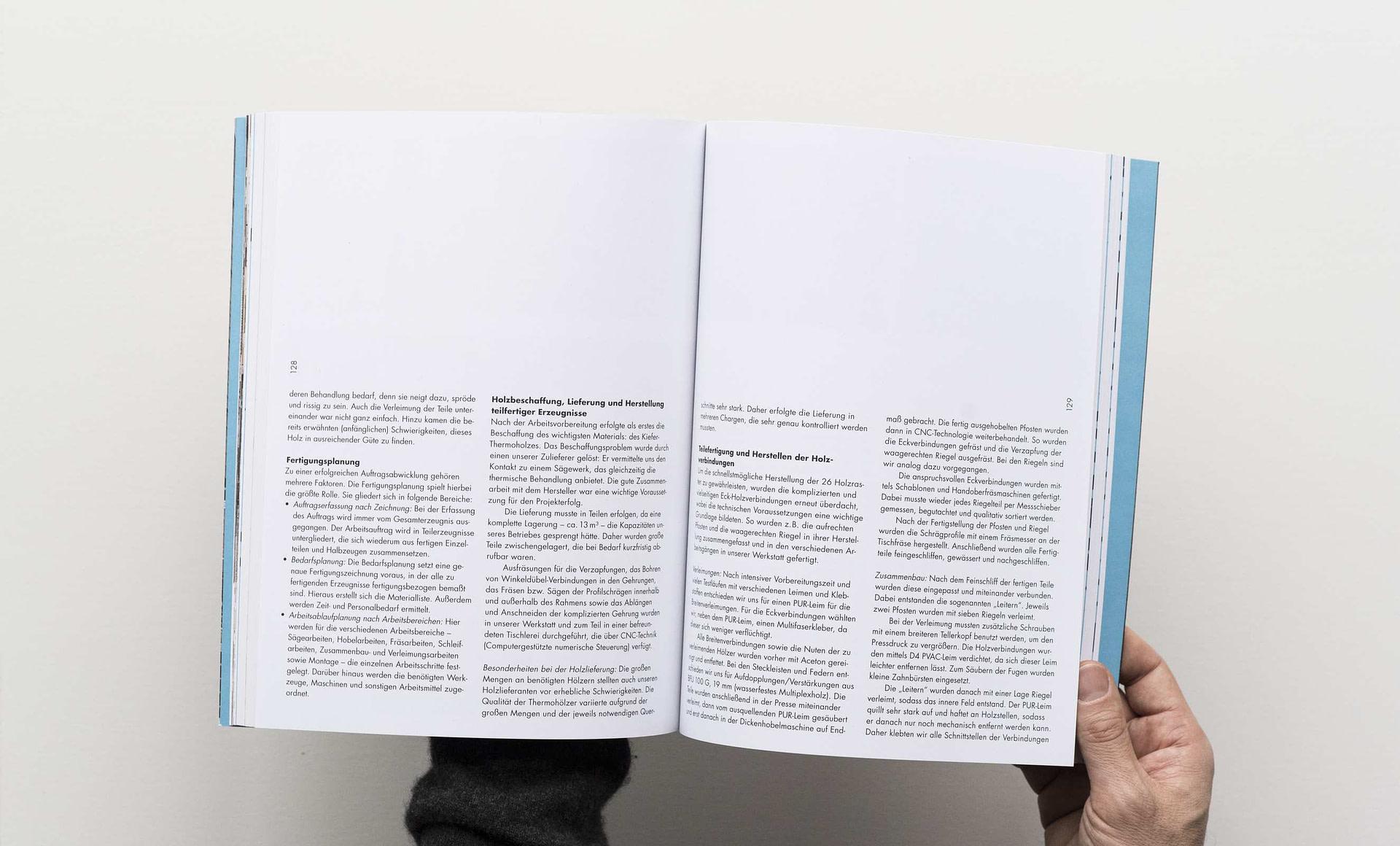 kaiser-wilhelm-memorial-church-book-14-2650x1600px