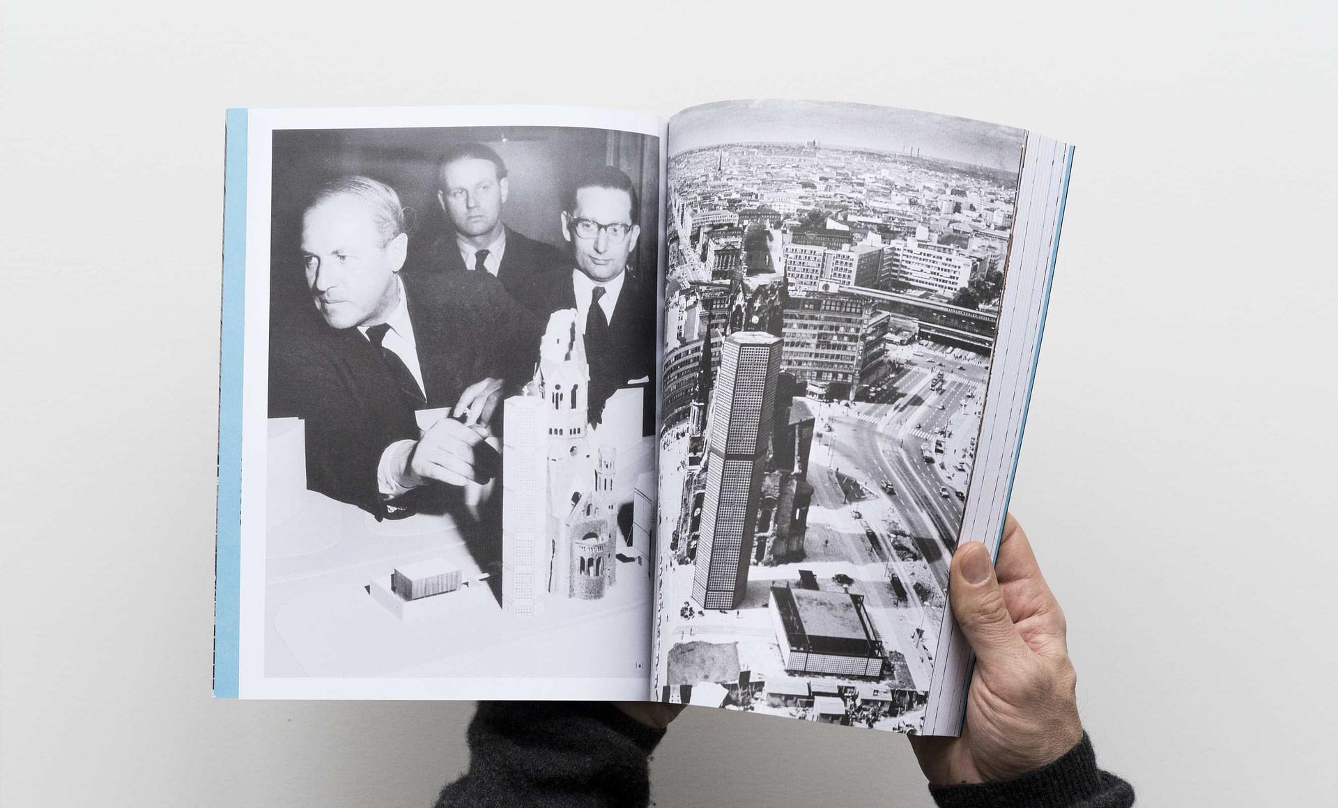 kaiser-wilhelm-memorial-church-book-3-2650x1600px