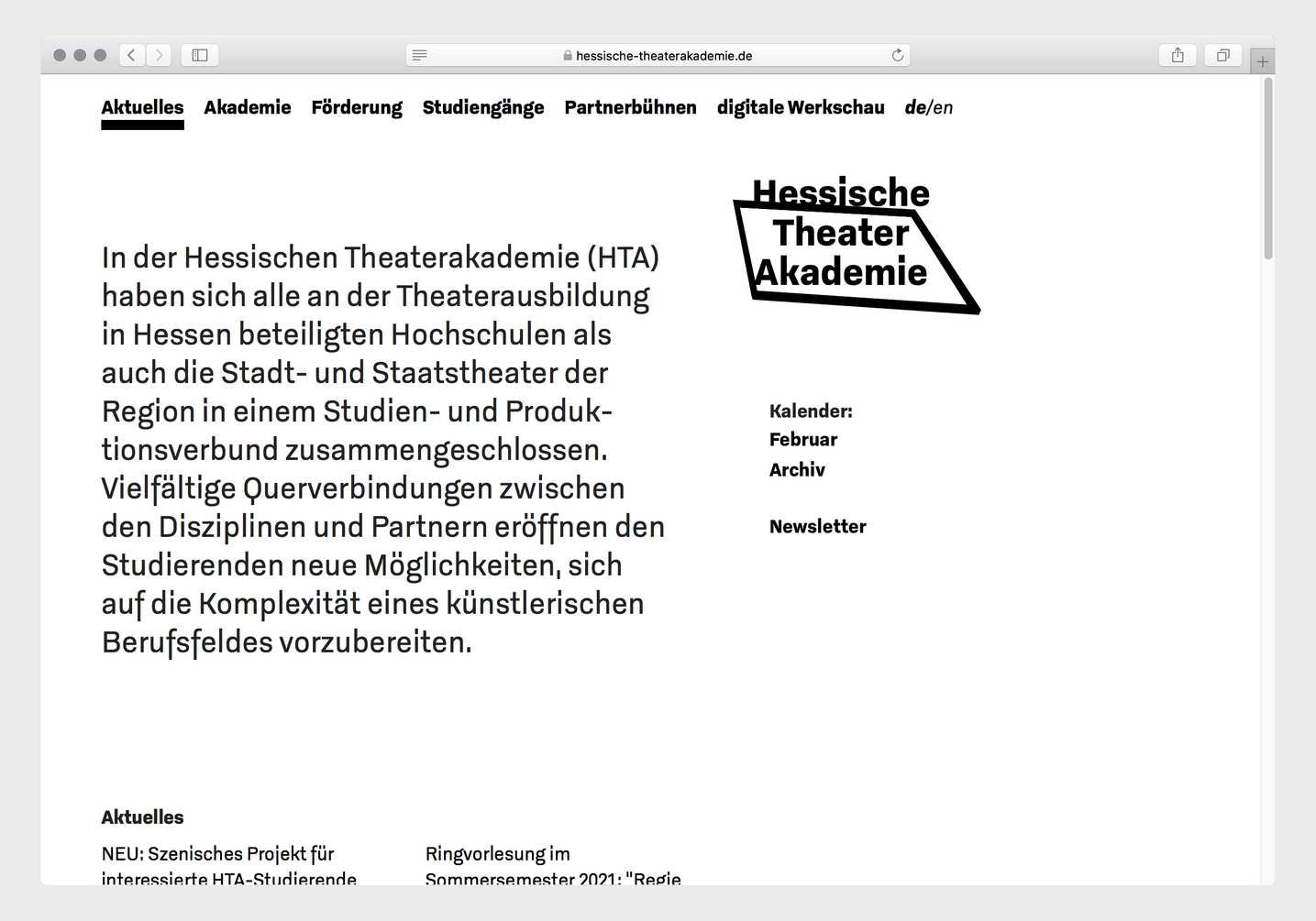 hta-website-1-1435x1004px