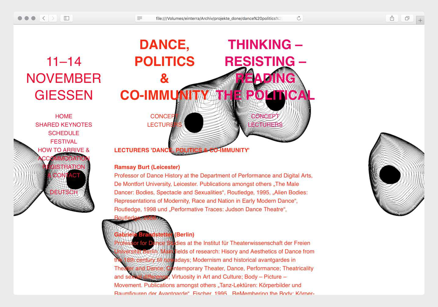 dance-politics-co-immunity-website-3-1435x1004px
