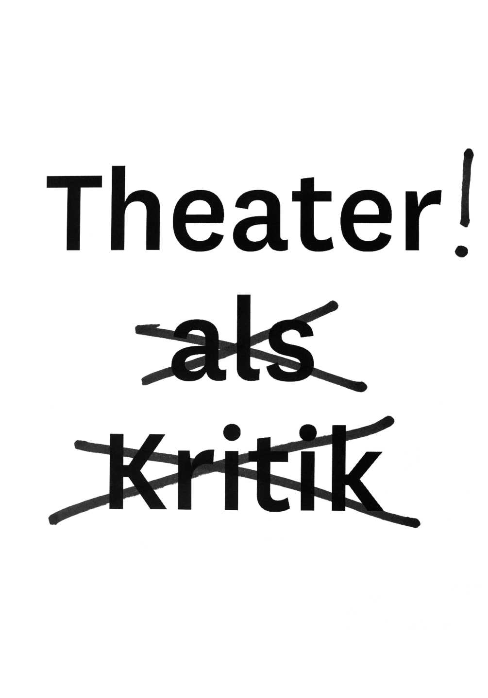 theater-as-critique-slip-20-1005x1435px