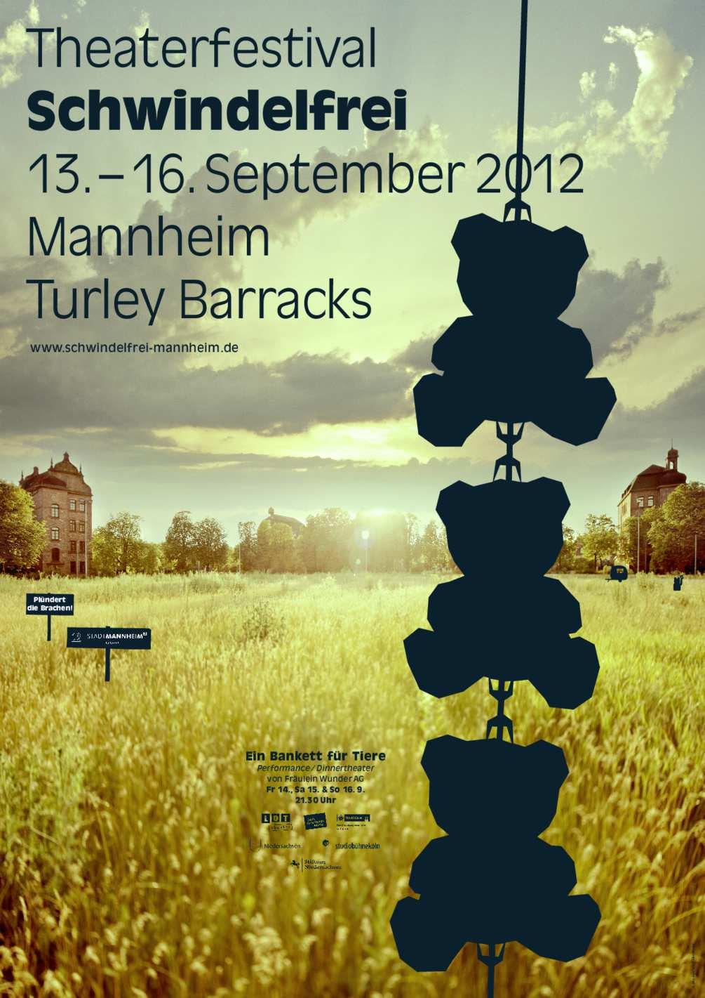 theater-festival-schwindelfrei-poster-02-1005x1421px