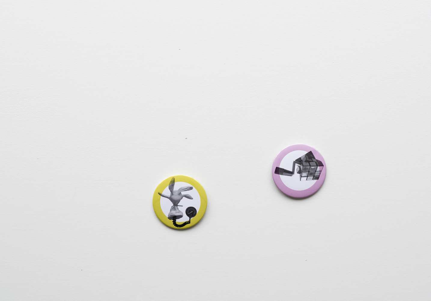 kost-buttons-1-1435x1004px