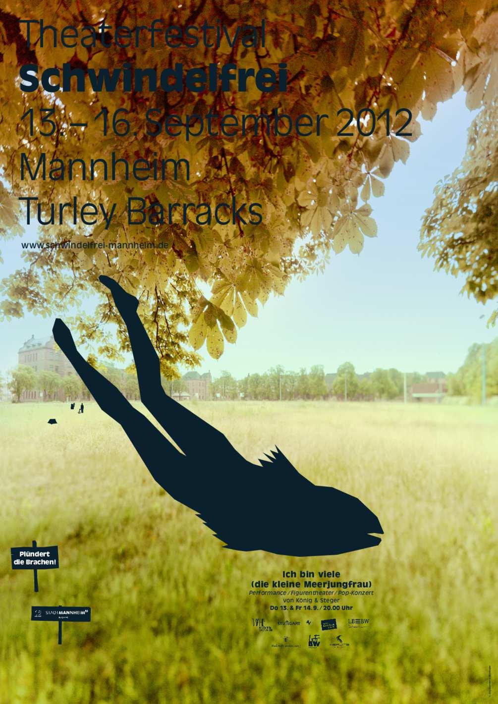 theater-festival-schwindelfrei-poster-00-1005x1421px