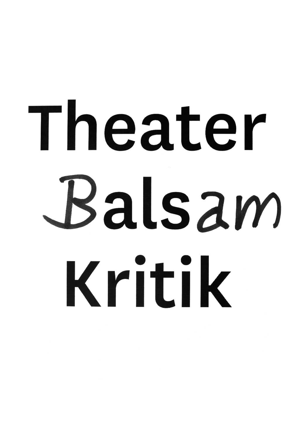 theater-as-critique-slip-18-1005x1435px